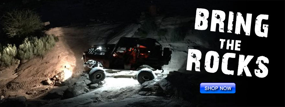 international scout lux 